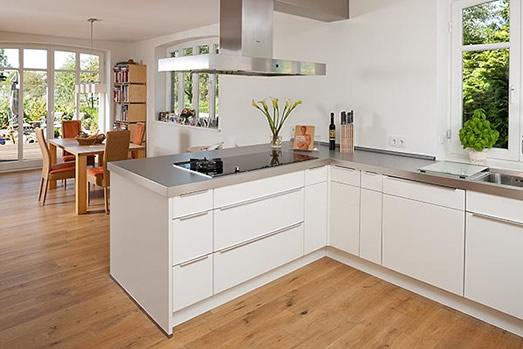 neubau bhb bad heizung bausanierungs gmbh. Black Bedroom Furniture Sets. Home Design Ideas